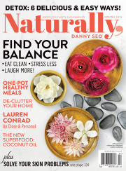 naturally-cover-img