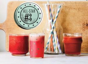wts-allstar-3