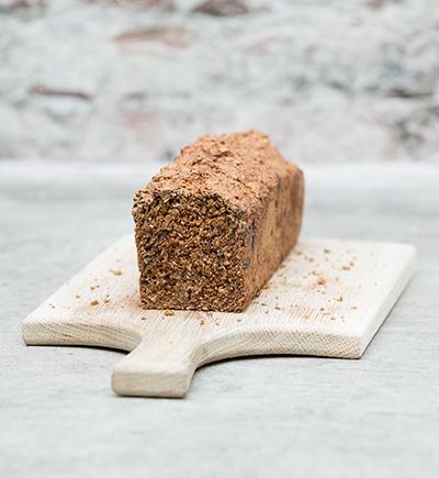 guinness-bread