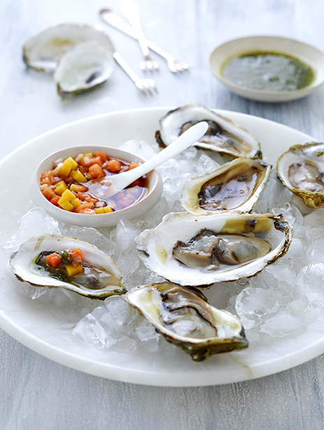 eat-yourself-beautiful-oysters